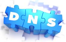 DNS Service