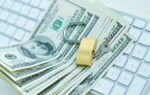Data Breach und Geld