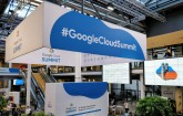Google Cloud Summit München