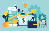 Digitalisierung für mehr Wachstum