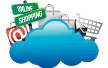 Online Shops in der Cloud