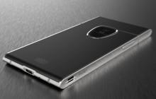 Das neue Blockchain-Smartphone Finney
