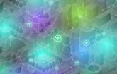 IoT-Netzwerk