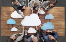 Business Cloud