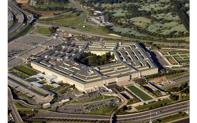 Das Pentagon