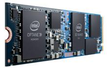 Intel H10