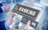 Digitales Banking