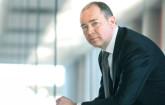 Ralph Dommermuth, Gründer, Vorstandsvorsitzender und größter Aktionär der United Internet AG