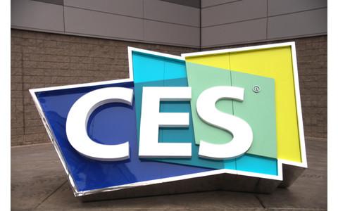 CES-Schild