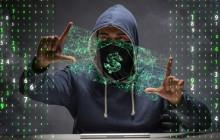 Banking-Trojaner