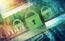 Cyber Security und Geld