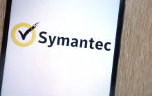 Symantec-App