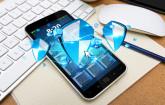 Antivirus auf dem Smartphone