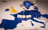 Artikel-13 EU-Urheberrecht