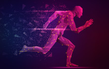 Digitalisierung im Sport