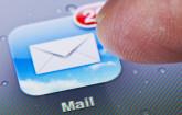 Mailing App