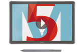 Huawei Media Pad M5 Pro
