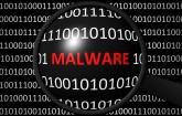 Malware in Code versteckt
