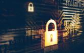 IT-Sicherheit in Linux