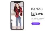 BitTorrent Live App auf Smartphone