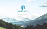 BayerBox