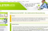 Das Online-Portal Elster für die elektronische Steuererklärung lässt sich nun auch ohne Java nutzen. Damit reagiert die Finanzverwaltung auf die immer häufigeren Sicherheitslücken.