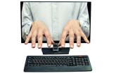 Fernwartungs-Software auf dem PC