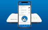 MyFritz-App für iOS Fritzbox