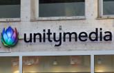 Uniymedia