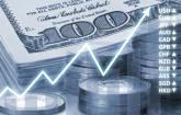 Steigender Börsenwert
