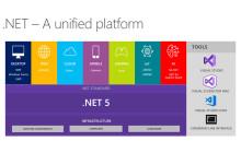 dotnet5-platform