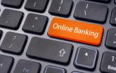 Onine-Banking