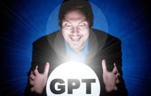GPT wird Ihnen künftig immer häufiger begegnen, denn neue PCs haben häufig GPT-Partitionen. Der Artikel beantwortet die wichtigsten Fragen zum neuen Partitionsschema.