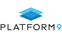 Platform9-Logo