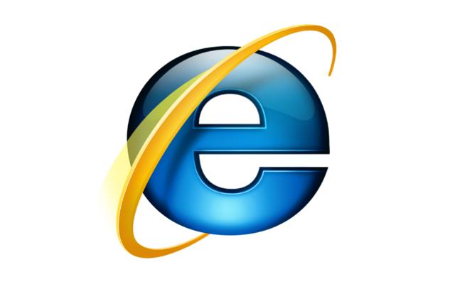 """Internet Explorer I: Um einen Proxy-Server im Internet Explorer einzurichten, drücken Sie im Browser die Tasten [Alt X] und wählen aus dem Menü """"Internetoptionen"""" aus."""