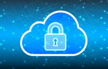 Sicherheit in der Cloud