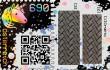 Blockchain-Briefmarke Crypto stamp