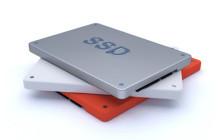 Intel hat auf der Gamer-Messe PAX Prime in Seattle erstmals das Übertakten von Solid-Stade-Laufwerken gezeigt.
