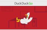 Datenschutz: DuckDuckGo wird Such-Standard bei Gnome