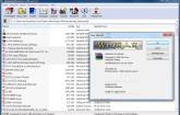 Archivierungs-Tool: Winrar 5.00 erschienen