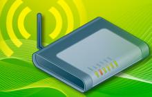Mit einem DynDNS-Service greifen Sie auch von unterwegs auf Ihr Heimnetz zu. Wir zeigen, wie DynDNS-Dienste funktionieren und stellen kostenlose Dienste vor.
