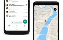 Threema 4.0 für Android