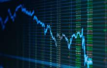 Börsenwerte