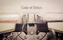 Ethik in der IT