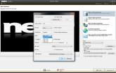 Bereit für 4K-Inhalte: Nero 2014 Platinum mit Ultra-HD-Unterstützung