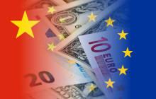 China Investment Europa