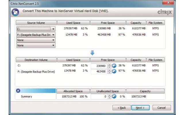 Dank kostenloser Software wie Xen Convert lässt sich ein alter PC in einen virtuellen PC umwandeln und unbegrenzt weiternutzen. Den alten Rechner können Sie danach beruhigt entsorgen.