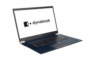 Tecra X50-F von Dynabook