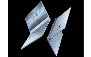Zephyrus-Laptop von ROG