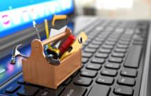 Tools für den PC